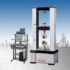 增强网焊点粘结强度试验机