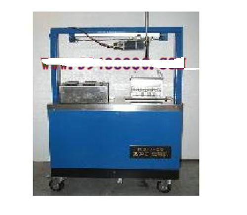 玻璃制品抗热震性试验机_0